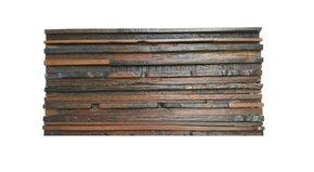 Decorative-Wall-Panels,-Wooden-Wall-Panels,-Reclaimed,-Rustic,-Industrial_Wood-Mosaic-Ltd_Treniq_0