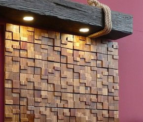 Wood-Wall-Tile,-Wall-Covering,-Wall-Tiles,-Wood-Mosaic,-Decorative_Wood-Mosaic-Ltd_Treniq_0