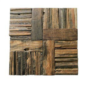 Reclaimed-Wood-Wall-Tiles,-Wood-Mosaic,-Wall-Covering-Panels_Wood-Mosaic-Ltd_Treniq_0