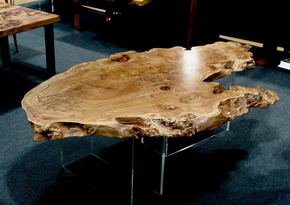Live-Edge-London-Plane-Coffee-Table_Raven-River-Designs-Ltd_Treniq_0