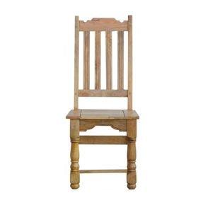 Chair-Set-Of-2-Asb303_Artisan-Furniture_Treniq_0