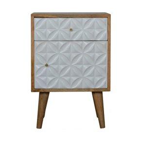 Petal-Carved-1-Door-Bedside-In925_Artisan-Furniture_Treniq_0