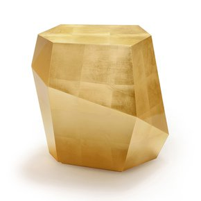 Three-Rocks-High-Table-Gold-Leaf_Insidher-Land_Treniq_0