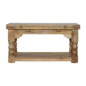 Trilogy-Coffee-Table-Asb306_Artisan-Furniture_Treniq_0