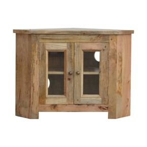 Corner Tv Cabinet - ASB320