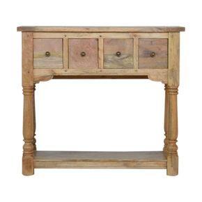 Console-Table-Asb326_Artisan-Furniture_Treniq_0