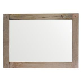 Mirror-Frame-Asb311_Artisan-Furniture_Treniq_0