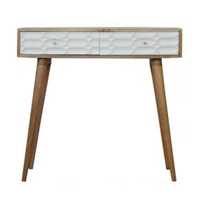 Capsule-White-Painted-Console-Table-In915_Artisan-Furniture_Treniq_0