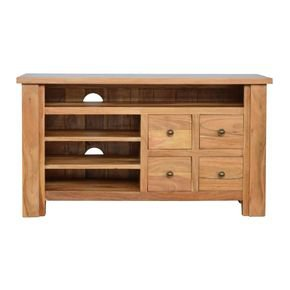 Colorado-Media-Unit-Asb608_Artisan-Furniture_Treniq_0