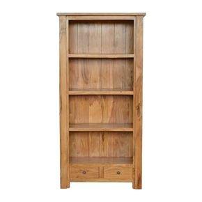Colorado-Bookcase-Asb609_Artisan-Furniture_Treniq_0
