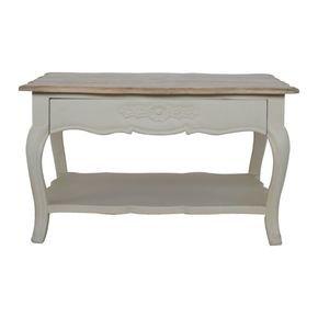 Amberly-Carved-Coffee-Table-Asb274_Artisan-Furniture_Treniq_0