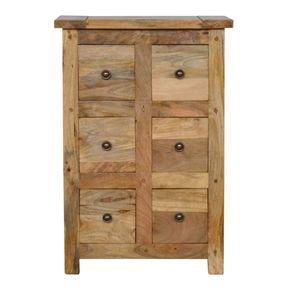Granary-Royale-6-Drawer-Cd-Cabinet-Asb323_Artisan-Furniture_Treniq_0
