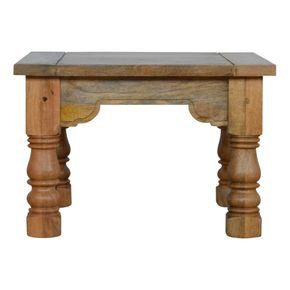 Granary-Royale-Coffee-Table-With-Turned-Legs-Asb477_Artisan-Furniture_Treniq_0