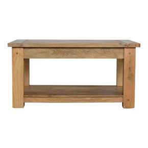 Granary-Royale-Coffee-Table-With-Shelf-Asb499_Artisan-Furniture_Treniq_0