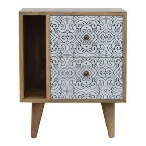 Artea-Porcelain-Pattern-Mini-Cabinet-In729_Artisan-Furniture_Treniq_0