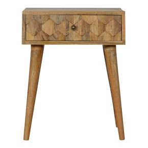 One-Drawer-Bedside-Carved-Front-In853_Artisan-Furniture_Treniq_0