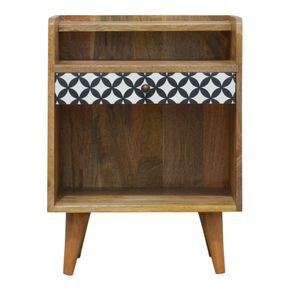 District-Diamond-Patterned-Bedside-In728_Artisan-Furniture_Treniq_0