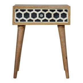Bone-Inlay-Bedside-In843_Artisan-Furniture_Treniq_0