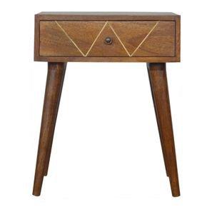 Geometric-Brass-Inlay-Bedside-In846_Artisan-Furniture_Treniq_0