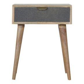 Grey-Tweed-Bedside-In848_Artisan-Furniture_Treniq_0