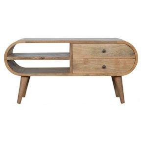 London-Media-Unit-In859_Artisan-Furniture_Treniq_0