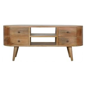 Rounded-Media-Unit-In863_Artisan-Furniture_Treniq_0