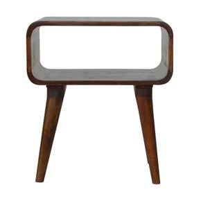 Curved-Open-Chestnut-Bedside-In890_Artisan-Furniture_Treniq_0
