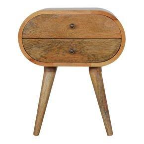Circular-Bedside-In860_Artisan-Furniture_Treniq_0