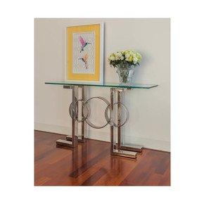 Parsifal-Console-Table_Prime-Design_Treniq_0