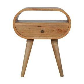 Circular-Bedside-In858_Artisan-Furniture_Treniq_0