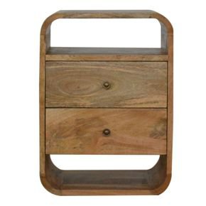 London-Bedside-With-2-Drawers-In864_Artisan-Furniture_Treniq_0