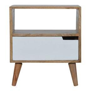 Open-Slot-White-Painted-Bedside-In726_Artisan-Furniture_Treniq_0