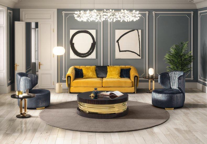 Conquer sofa  opr house treniq 10 1571915684029