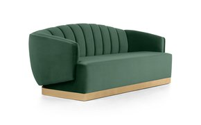 Shell-Sofa_Opr-House_Treniq_0