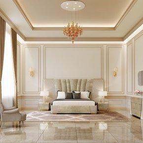 Silhoutte-Bedroom-_Opr-House_Treniq_0