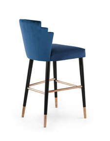 Garibaldi-Bar-Chair_Opr-House_Treniq_0