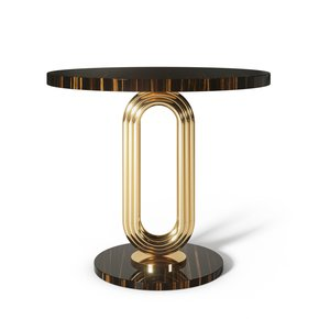 Sautoir-Side-Table-_Opr-House_Treniq_0