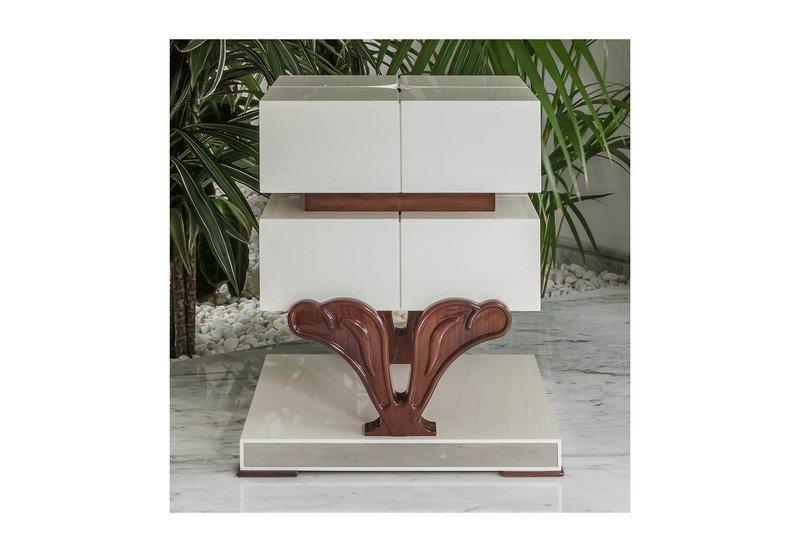 Passione side table prime design treniq 1