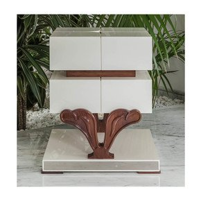 Passione-Side-Table_Prime-Design_Treniq_0