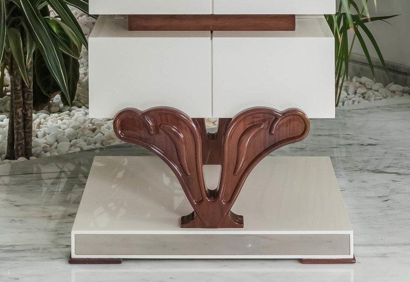 Passione side table prime design treniq 3