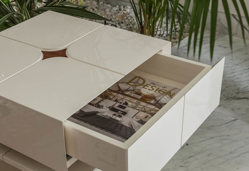 Passione side table prime design treniq 4