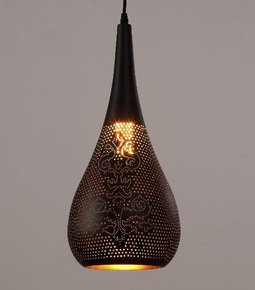 Moroccan-Pendant-Lights,-Oriental,-Decorative,-Metal-Pendant-Light_Wood-Mosaic-Ltd_Treniq_0