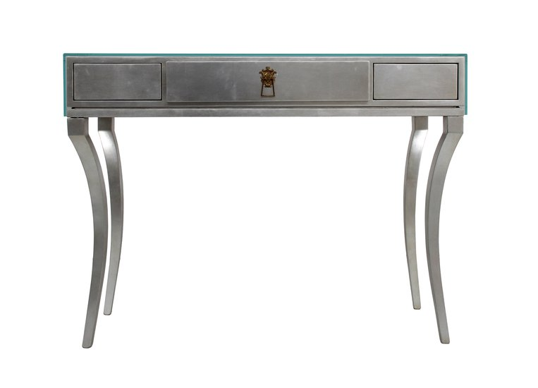 Mahjong console table jetclass treniq 1 1572273816735