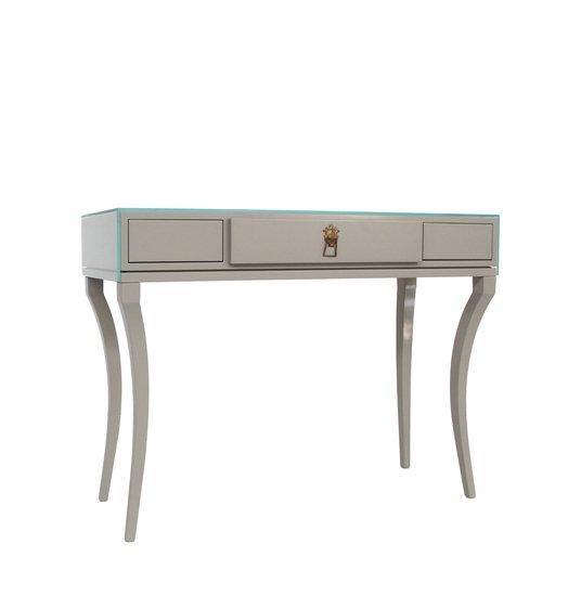 Mahjong console table jetclass treniq 1 1572273816729
