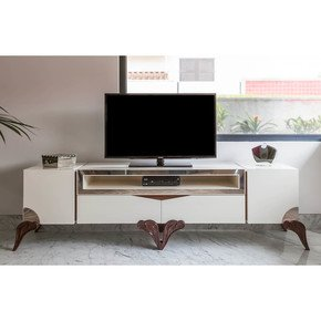 Passione-Tv-Base_Prime-Design_Treniq_0
