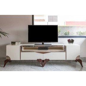 Passione-Tv-Base_Prime-Design_Treniq_0
