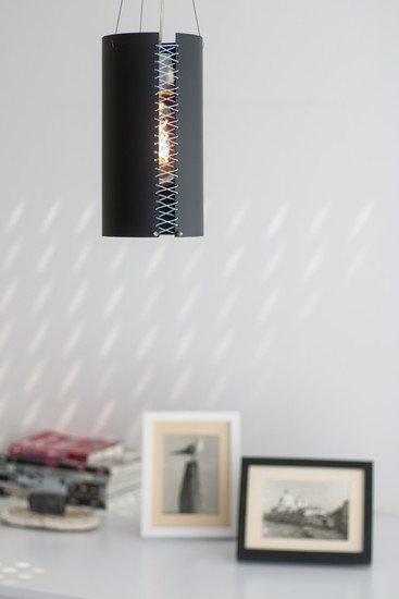Corset lamp ilias fragkakis treniq 1 1572291482139