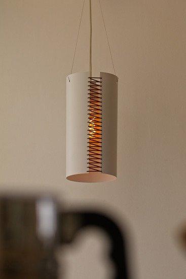 Corset lamp ilias fragkakis treniq 1 1572291482126