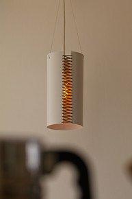 Corset-Lamp_Ilias-Fragkakis_Treniq_0
