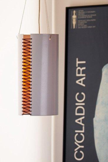 Corset lamp ilias fragkakis treniq 1 1572291482133